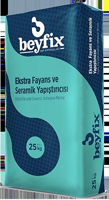 beyfix-ext-fayans-ser