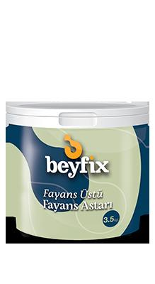 beyfix-fayansustu-astar