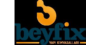 beyfix-logo