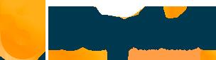beyfix-logo-yatay